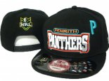 NRL Snapbacks Caps Panthers(3)
