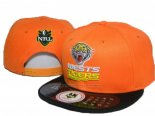 NRL Snapbacks Caps Wests Tigers(4)