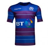 Scotland Rugby Jersey 2017 Training