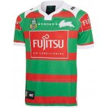 South Sydney Rabbitohs Rugby Jersey 2017-18 Away