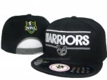 NRL Snapbacks Caps Warriors(2)