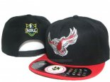 NRL Snapbacks Caps Seaeagles(5)