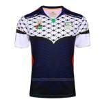 Palestine Rugby Jersey 2017 Home