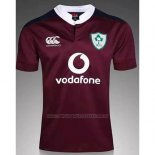 Ireland Rugby Jersey 2017 Away