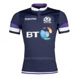 Scotland Rugby Jersey 2017-18 Home