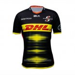 Jersey Stormers Rugby 2019-2020 Away