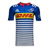 Stormers Rugby Jersey 2016-17 Home