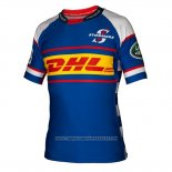 Jersey Stormers Rugby 2018-2019 Home