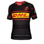 Jersey Stormers Rugby 2018-2019 Away