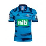 Blues Rugby Jersey 201-19 Away